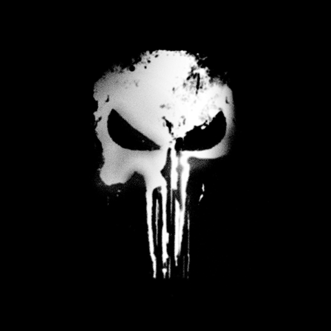 Netflix avança com «The Punisher»