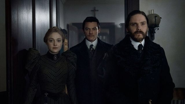 Trailer de «The Alienist», a série TNT com assinatura de Cary Fukunaga