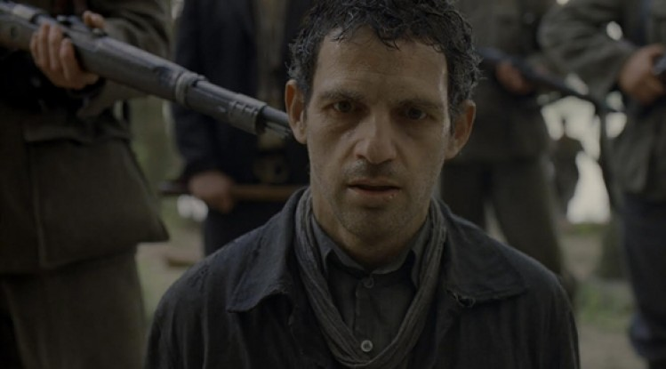 Trailer de «Son of Saul», o filme sensação do último Festival de Cannes