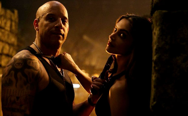 deepika-padukone-and-vin-diesel-latest-still-from-xxx-the-return-of-xander-cage-1