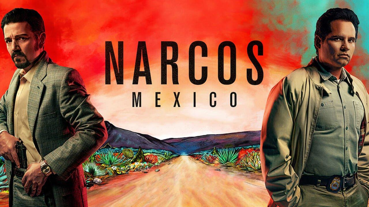 https://c7nema.net/wp-content/uploads/2020/01/narcos-mexico-season-2-netflix-renewal-release.jpg